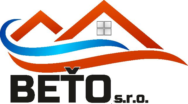 www.beto.sk